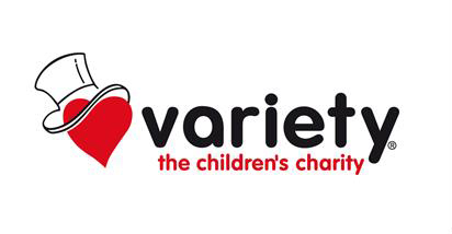 Variety-Childrens-Charity-Sunnyoaks