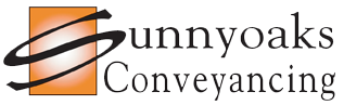 Sunnyoaks Conveyancing